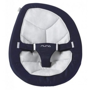 Nuna Leaf Navy Colour Pack