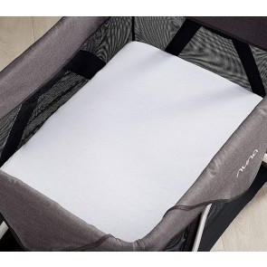 Nuna Sena Organic Sheet