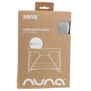 Nuna Sena Waterproof Sheet