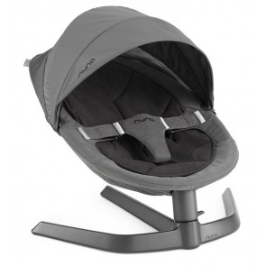 Nuna Canopy for Leaf Rocker