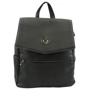 Onyx Hartley Backpack by Isoki