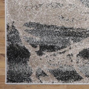 Opulence 748 Granite by Saray Rugs