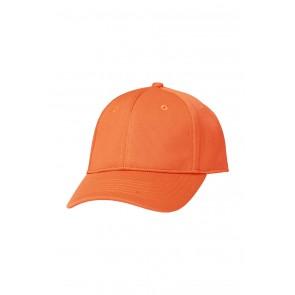 Orange Cool Vent