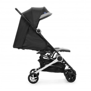 Chicco Miinimo Blacknight Stroller