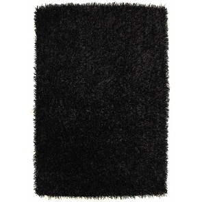 Orlando Charcoal Rug by Rug Culture