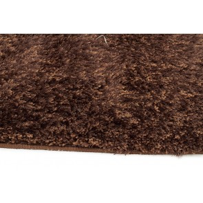 Oslo Brown Rug by Rug Culture
