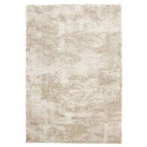 Oslo Natural Rug by Rug Culture
