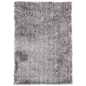 Oslo Winter Grey Rug by Rug Culture
