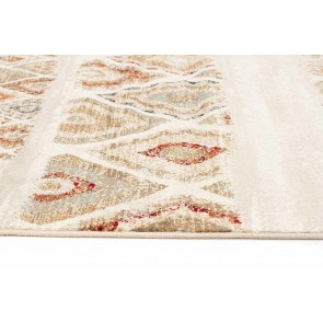 Oxford 430 Rust By Rug Culture