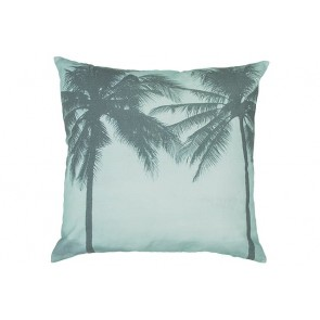 Bambury Palm Cushions