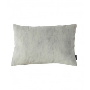 Paniz Cushion by MM Linen