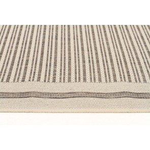 Pavilion 9388 Beige Rug by Rug Culture