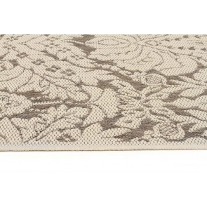 Pavilion 972 Beige Rug by Rug Culture
