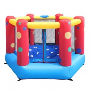 Lifespan Kids AirZone Bouncer