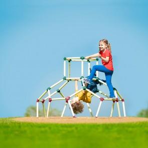 Lifespan Kids Lil' Monkey Dome Climber