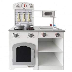 Lifespan Kids Piccolo Play Kitchen