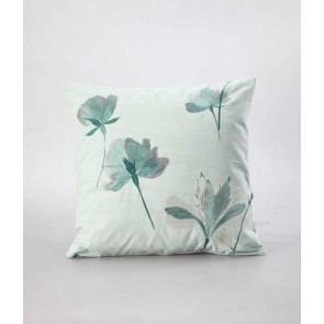 Petita Cushion by MM Linen