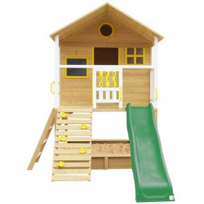 Lifespan Kids Warrigal Cubby House