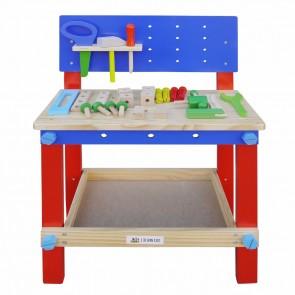 Lifespan Kids Woodworx Workbench