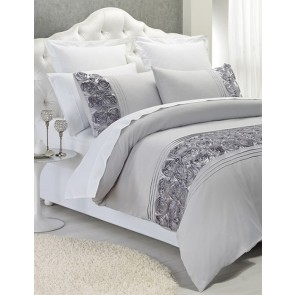 Phase 2 Palazzo Quilt Cover Set