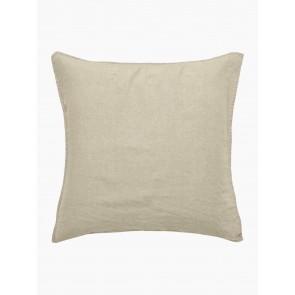 Mondo European 100% French Linen Pillowcase