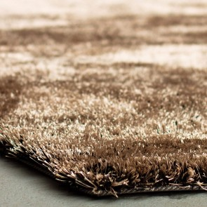 Platinum Gold Rug by Rug Culture