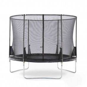 Plum Play Space Zone 10ft Trampoline & Enclosure