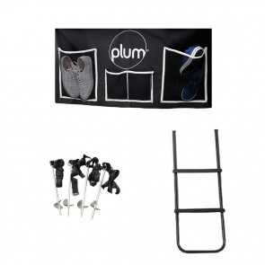 Trampoline Accessory Kit