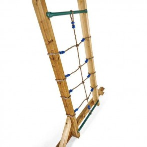 Plum Play Wooden Monkey Bars