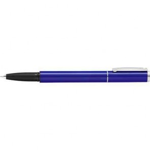 Sheaffer POP Blue Rollerball Pen (Self-Serve Packaging)