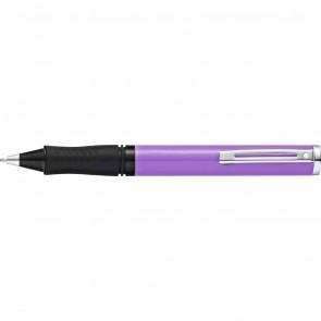 Sheaffer POP Purple Ballpoint Pen (Self-Serve Packaging)