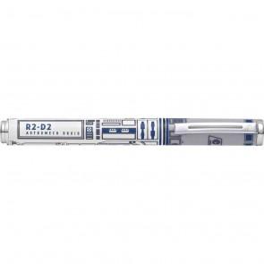 Sheaffer POP R2-D2 Fountain Pen (Self-Serve Packaging)