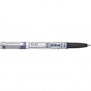 Sheaffer POP R2-D2 Rollerball Pen (Self-Serve Packaging)