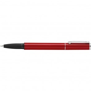 Sheaffer POP Red Rollerball Pen (Self-Serve Packaging)