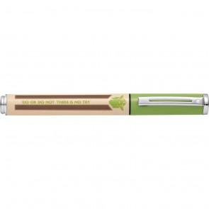 Sheaffer POP Yoda Fountain Pen (Self-Serve Packaging)