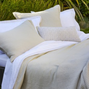 Linen and Moore Belle Sheet Set