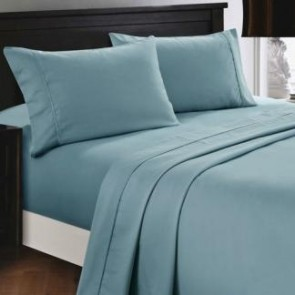 2000 Thread Count Cotton Rich