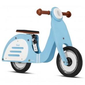 Progear Dash Vespa Balance Bike