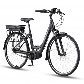 Progear E-Cology Mid-Drive Commuter Electric Bike
