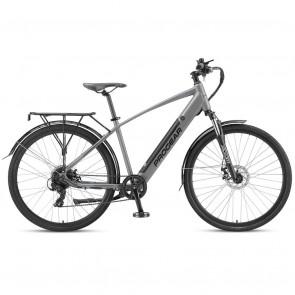 Progear E-Sierra Mens Hybrid Electric Bike