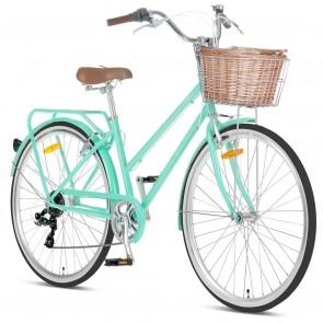 Progear+Pomona+Retro+Bike+Mint