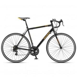 Progear RD-120 Road Bike Black Ember