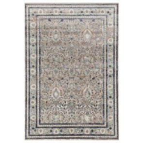 Rug Culture Providence 832 Beige