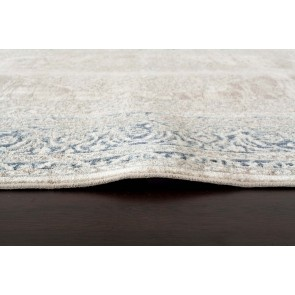 Providence 836 Cream By Rug Culture