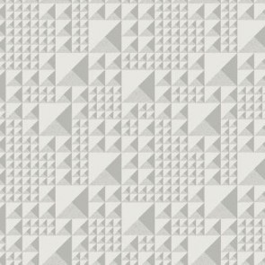 Pyramids American Edit Wallpaper by Florence Broadhurst (4 colourways)
