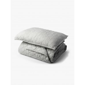 LM Home Soho King Quilt