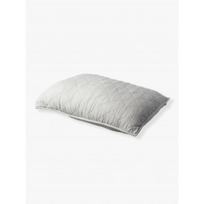 Soho Standard Pillowcases by Linen and Moore