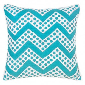 Rapee Fizz Cushion