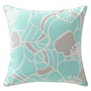 Rapee Cabana Hibiscus Outdoor Cushion