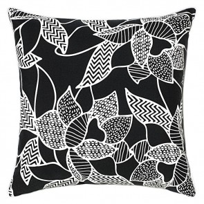 Rapee Riviera Lily Outdoor Cushion